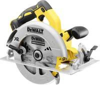 Dewalt DCS570NT Kézi körfűrész 184 mm Akku nélkül (DCS570NT-XJ) Dewalt