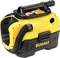 Nedves-/száraz porszívó Dewalt DCV584L-QW Dewalt