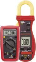 Beha Amprobe ACD-10 PLUS KIT Kézi multiméter, Lakatfogó Beha Amprobe