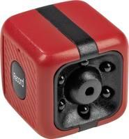 Mini megfigyelő kamera mozgásjelzővel 1280 x 720 pixel Easymaxx 04809 easymaxx
