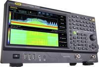 Rigol RSA5032 Spektrum-analizátor, spektrum-analizáló, frekvenciatartomány , Rigol