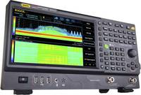 Rigol RSA5065 Spektrum-analizátor, spektrum-analizáló, frekvenciatartomány , Rigol