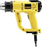 Hőlégfúvó 2000 W Dewalt D26414-QS (D26414-QS) Dewalt