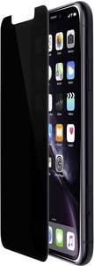 Artwizz PrivacyGlass Alkalmas: Apple iPhone XR 1 db (AZ2286ZZ) Artwizz