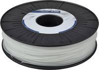 BASF Ultrafuse FIIF-PX17-CL0 3D nyomtatószál PA (poliamid) 1.75 mm Átlátszó 750 g BASF Ultrafuse