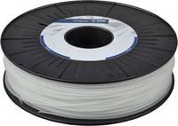 BASF Ultrafuse FIIF-PX28-CL0 3D nyomtatószál PA (poliamid) 2.85 mm Átlátszó 750 g BASF Ultrafuse
