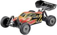 Absima AB3.4 1:10 RC modellautó Buggy 4WD építőkészlet Absima