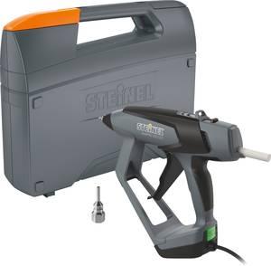 Steinel Professional GluePRO 400 LCD Ragasztópisztoly 11 mm Steinel Professional