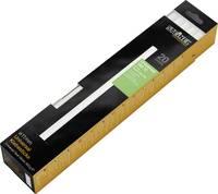 Steinel 110054639 Ragasztópisztoly rúd 11 mm 300 mm 20 db Steinel