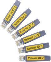 Mérőadapter Fluke Networks REMOTEID-KIT Távoli azonosító készlet, 5006616 Fluke Networks
