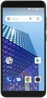 """Archos ARCHOS Access 57 4G 16 GB 16 5.7 """" (14.5 cm) Android™ 8.1 Oreo 8 MPix Fekete Archos"""