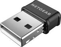 NETGEAR A6150 WLAN adapter USB 2.0 1200 Mbit/s (A6150-100PES) NETGEAR