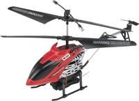 Reely SkyHD RC helikopter RtF Reely