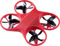 Reely TQ Performance Drone Quadrokopter RtF Kezdő (RE-5802438) Reely