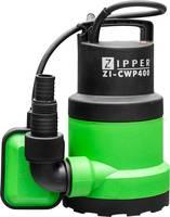 Zipper ZI-CWP400 ZI-CWP400 Laposan szívó szivattyú 7.3 m³/óra 7.5 m Zipper