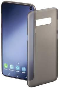 Hama Ultra Slim Hátlap Galaxy S10 Fekete Hama