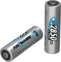 Ansmann maxE HR06 Ceruzaakku NiMH 2650 mAh 1.2 V 1 db Ansmann