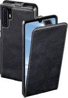 Hama Smart Case Flip tok P30 Pro Fekete Hama