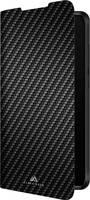 Black Rock FLEX CARBON Booklet N/A Fekete (00186730) Black Rock