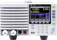 Teledyne LeCroy T3EL50015P Elektronikus terhelés 15 A 300 W Teledyne LeCroy