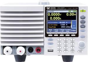Teledyne LeCroy T3EL15060P Elektronikus terhelés 60 A 300 W Teledyne LeCroy