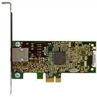 Hálózati adapter 1 Gbit/s Dell Broadcom 5722 - Netzwerkadapter - PCIe - PCI-Express (540-11365) Dell