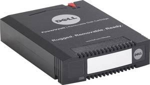 Dell 440-11179 RDX szalag 1 TB Dell
