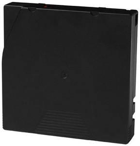 Dell 440-11033 LTO szalag 1.6 TB Dell