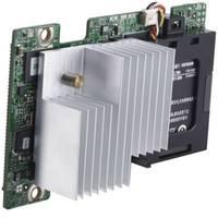 RAID kontroller kártya PCIe Dell PERC H710 (405-12145) Dell
