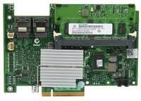 RAID kontroller kártya PCIe x8 Dell PERC H730 (405-AAEJ) Dell