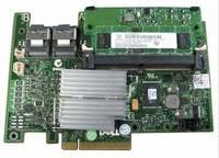 RAID kontroller kártya PCIe x8 Dell PERC H730 (405-AADX) Dell