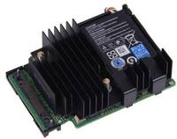 Dell PERC H730P RAID kontroller kártya PCIe x8 Dell