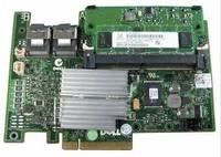RAID kontroller kártya PCIe x8 Dell PERC H830 (405-AAER) Dell
