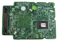 Dell PERC H330 RAID kontroller kártya PCIe x8 Dell