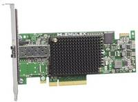Dell 1HD39 SAS kontroller kártya PCIe Dell