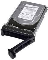 "Belső merevlemez, 6,35 cm (2,5"") 900 GB Dell 400-ATIR (400-ATIR) Dell"