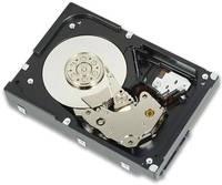 "Belső merevlemez, 6,35 cm (2,5"") 900 GB Dell 400-APGL (400-APGL) Dell"