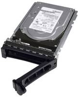 """Belső merevlemez, 6,35 cm (2,5"""") 1.8 TB Dell 400-AURF (400-AURF) Dell"""