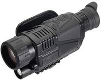 Denver 112110000020 NVI-450 Éjjellátó digitális kamerával 5-szörös 40 mm Generáció Digital Denver