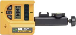 Fluke PLS SLD GREEN 4978526 Lézervonal detektor Fluke