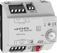 Paladin KNX 879 414 knx Dimmer, KNX tartozék (879 414 knx) Paladin