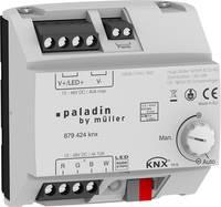 Paladin KNX 879 424 knx Dimmer, KNX tartozék (879 424 knx) Paladin