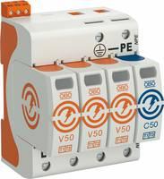 OBO Bettermann V50-3+NPE+FS-280 5093533 Combicontroller 50 kA OBO Bettermann