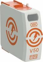 OBO Bettermann V50-0-280 5093508 Combicontroller 50 kA OBO Bettermann