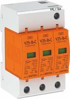 OBO Bettermann V25-B+C 3-280 5094423 Túlfeszültség levezető 25 kA OBO Bettermann