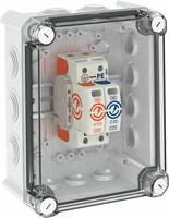 OBO Bettermann VG-V50-1+NPE-280 5093594 Combicontroller 50 kA OBO Bettermann