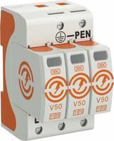 OBO Bettermann V50-3-280 5093511 Combicontroller 50 kA OBO Bettermann