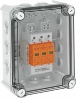 OBO Bettermann VG-V25-BC3-PH900 5088591 Szerelési tartozék 7 kA OBO Bettermann