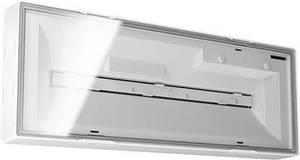 ESYLUX EN10077067 LED-es menekülési útvonal vészvilágítás Fali rögzítés ESYLUX