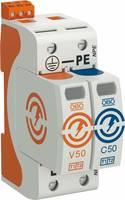 OBO Bettermann V50-1+NPE+FS-280 5093531 Combicontroller 50 kA OBO Bettermann